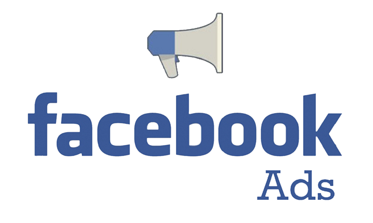 5 Ways To Improve Your Facebook Ads