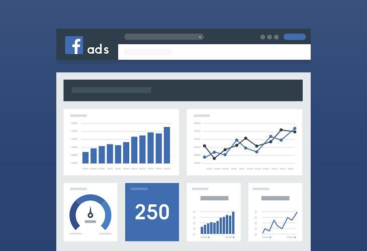 The Five Most Common Facebook Ad Questions I Get Asked