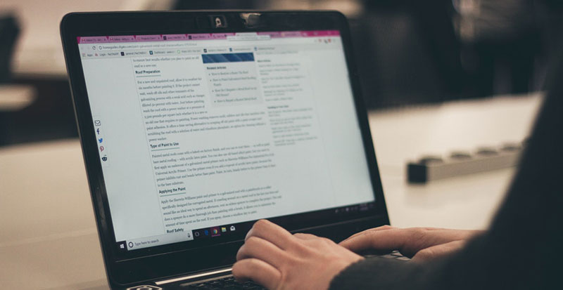 Emails ARE NOT dying, and here's why