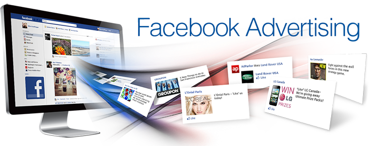 9 Key Components Of Facebook Ads