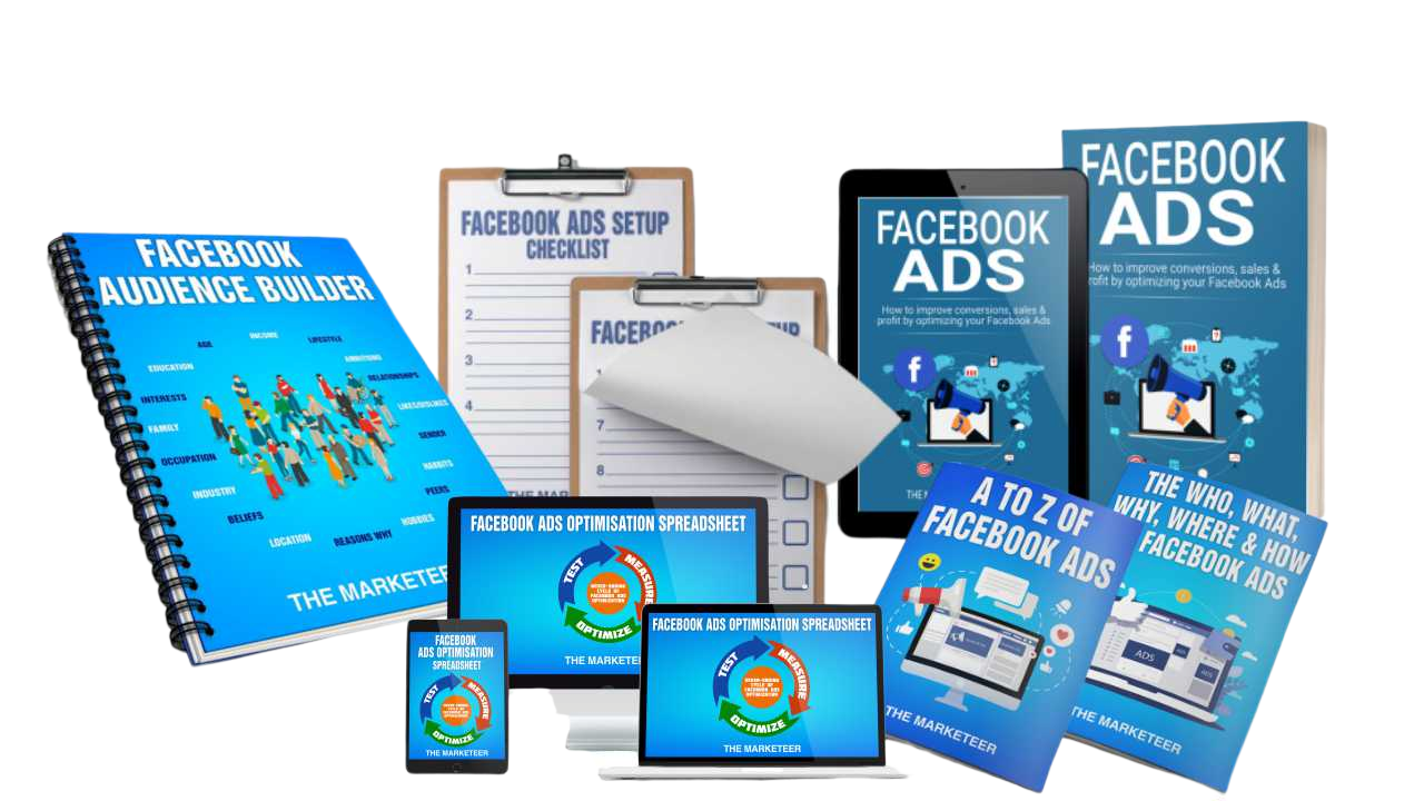 5 Giveaways To Use In Your Marketing