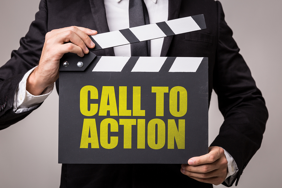 What Makes A Winning Call To Action (CTA)?