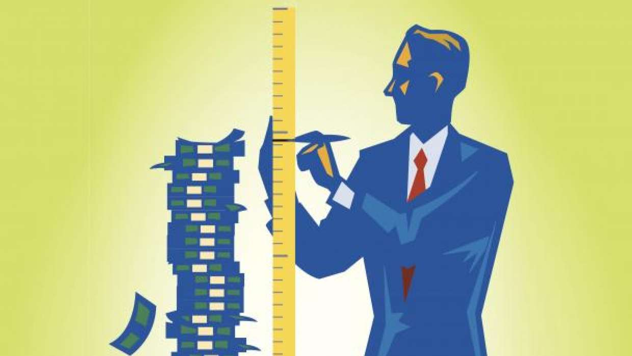 It's Critical To Measure All Marketing – Regardless Of How Little Or How Much You Do!