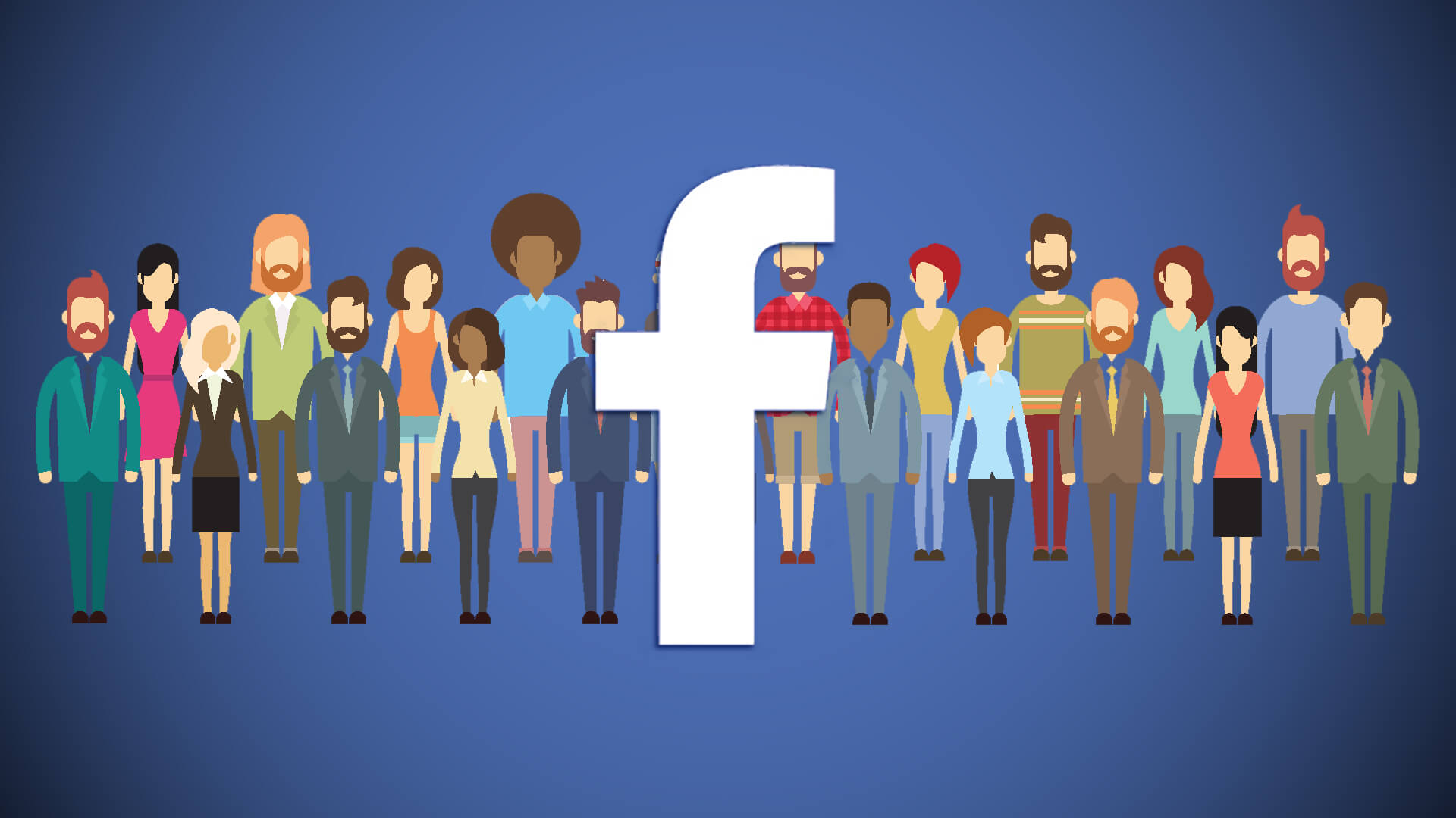3 Ways To Ensure You Only Target The Right People With Your Facebook Ads