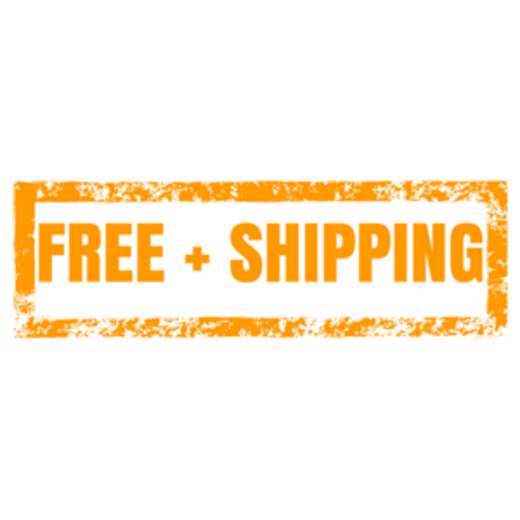 Two Free Plus Shipping – Does It Still Work?