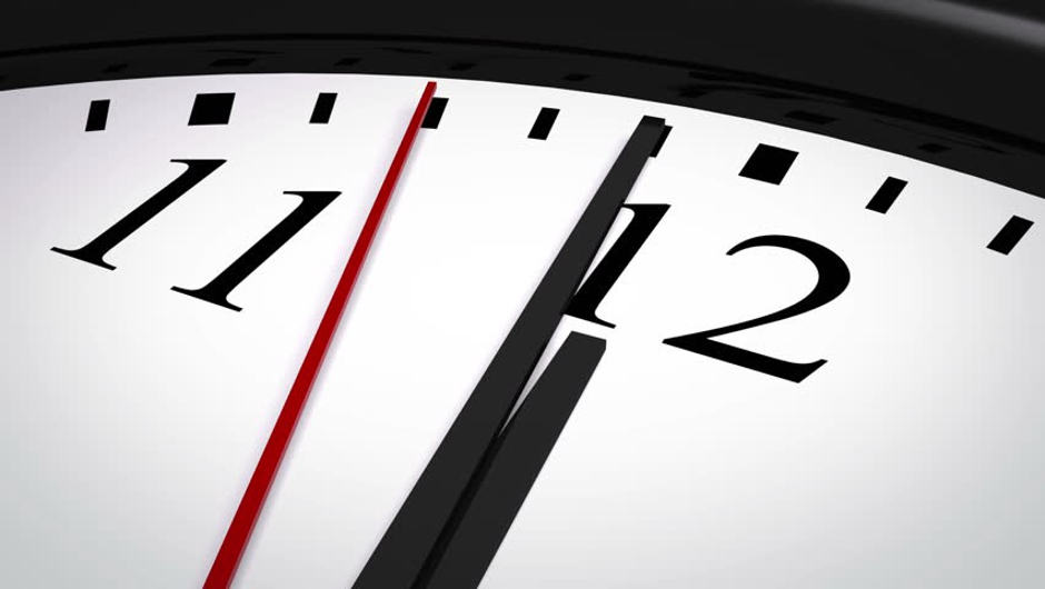 When Is The Best Time To Publish Content?