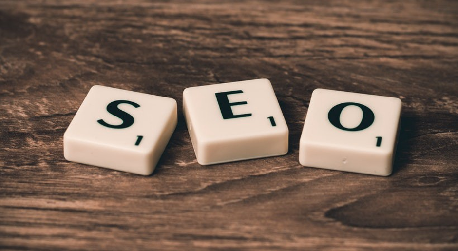 Does SEO Even Matter Anymore?