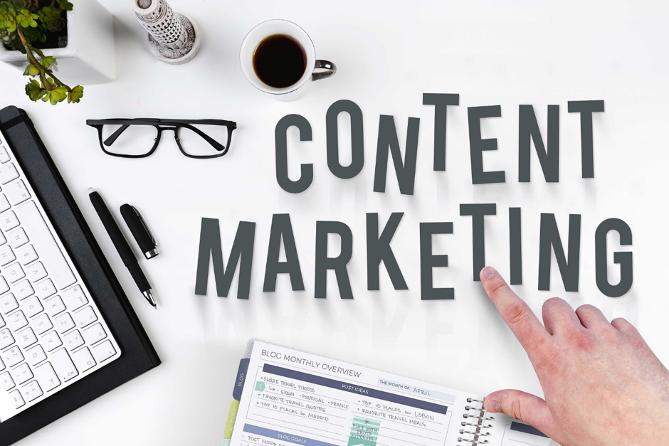What Makes Content Truly Valuable