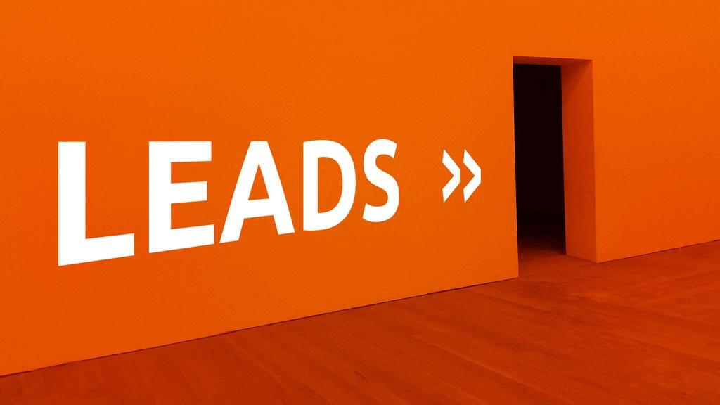 6 Methods To Convert Leads