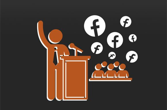 5 Reasons You Need To Use Facebook Ads To Promote Your Events & Webinars